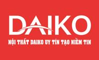 Nội Thất Daiko